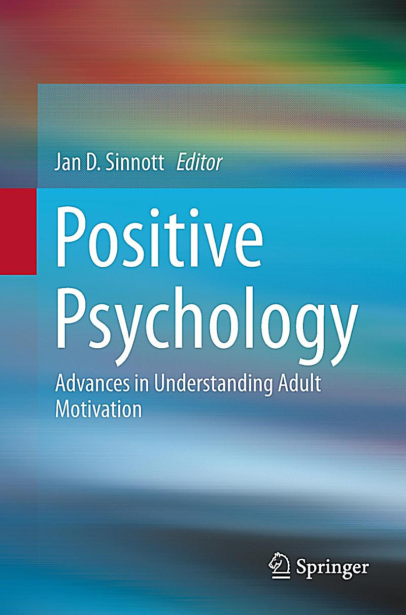 Positive Psychology Buch portofrei bei Weltbild.de bestellen