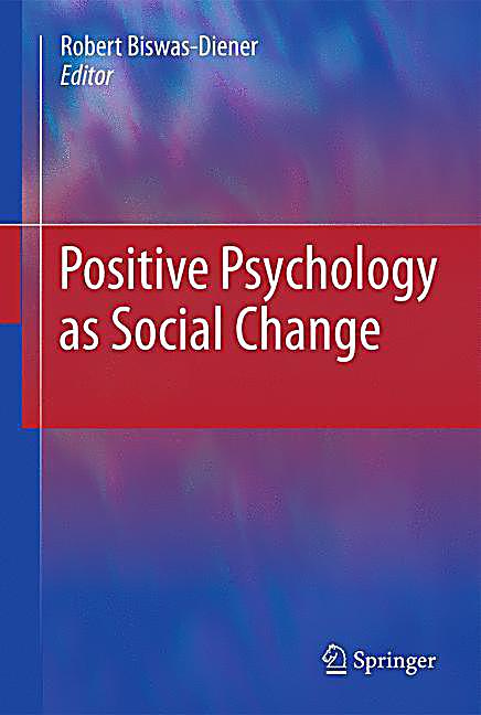 positive social change essay Departmental papers for communication 2002 social change and the media as a strategy to use the mass media to foster positive social change.