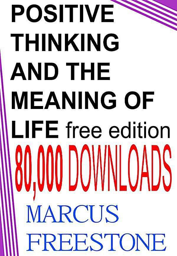 download GIMP 2