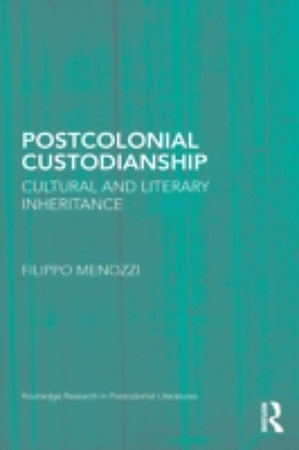 postcolonial analysis Representation in postcolonial analysis bibliography source for information  on representation in postcolonial analysis: international encyclopedia of the.