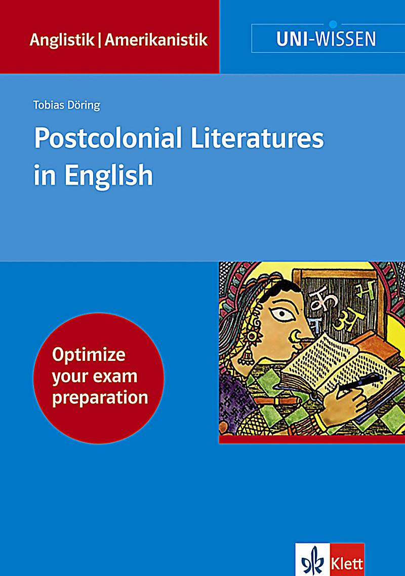 literatures in english Introduction the study or appreciation of literature is very interesting and  helpful to learners for many reasons • literature in english.