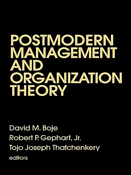 management and organization theory Find knec management and organizational theory previous year question paper feel free to use the past paper as you prepare for your upcoming examinations - 290.