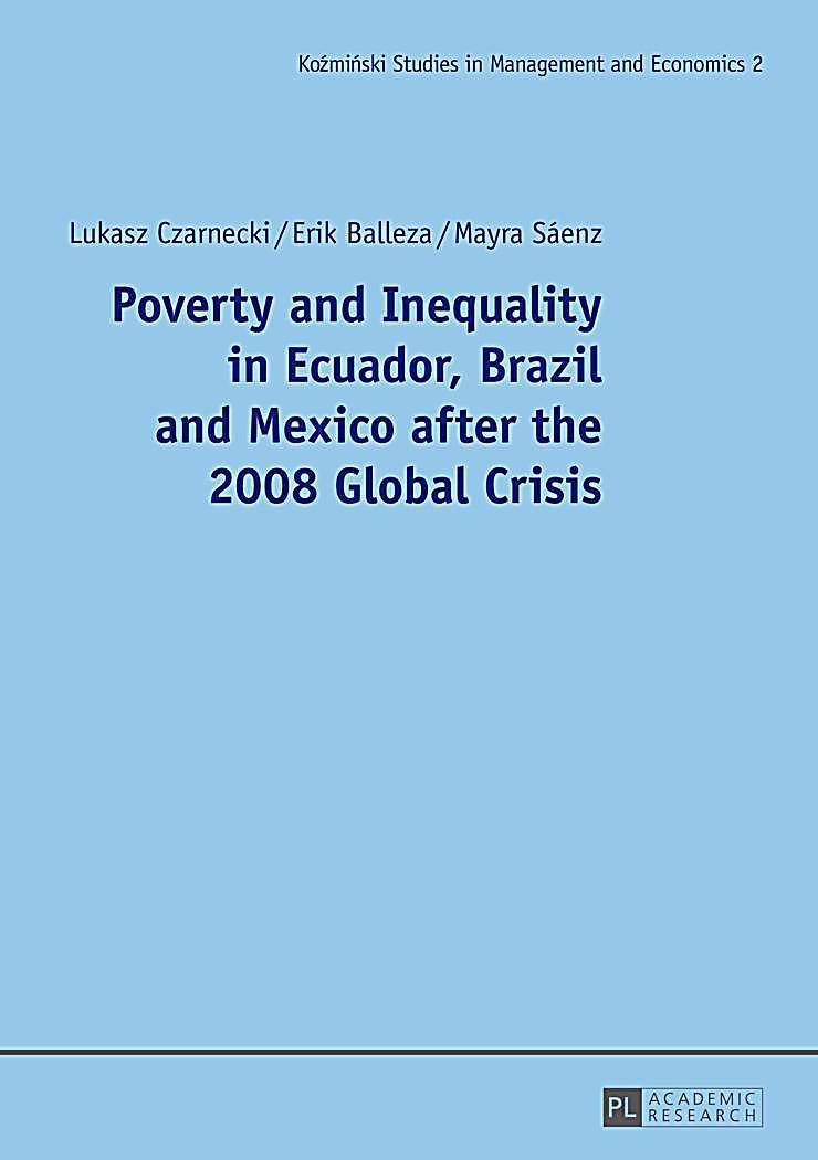 mexican economy after global financial crisis economics essay Mexican economy after the global financial crisis 2008 based on a gross domestic product (gap) of 1  167 trillion in 2011 (about six percent of u s gap), economic conditions in mexico are important to the united states because of the close trade and investment interactions, and because of other social and political issues that could be.