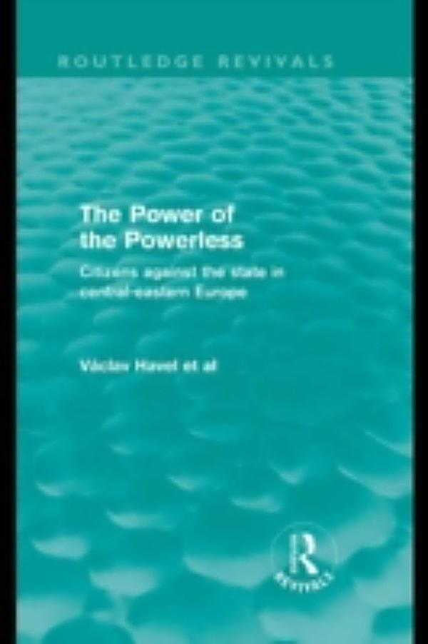 powerful or powerless essay An introduction to powerful and powerless talk in summary of the material found in the first part of this essay—the definition of powerful/powerless talk.