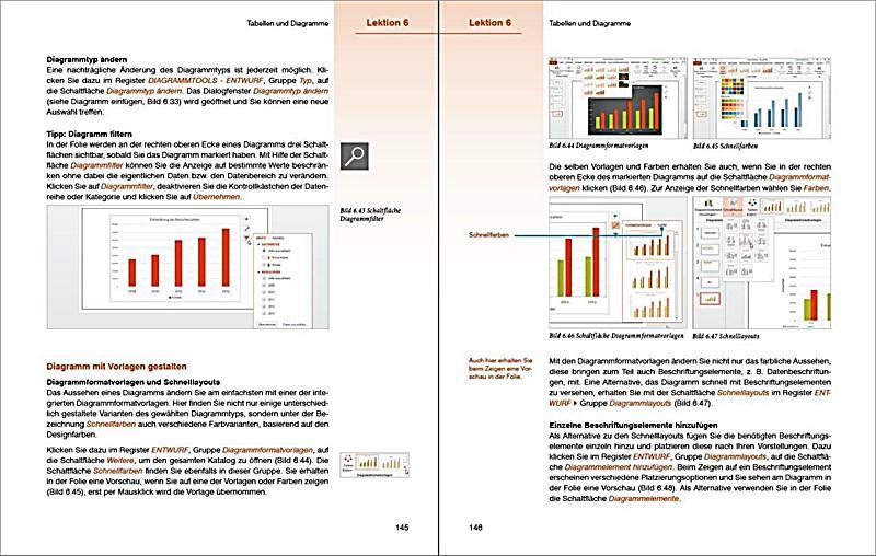 PowerPoint 2013 Buch jetzt bei Weltbild.de online bestellen