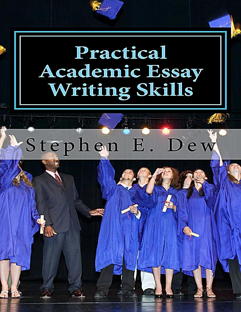 ebooks for essay writing [pdf] download free ebooks on writing the college application essay: the key to acceptance at the college of your choice full on any device download : https.
