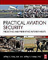 Practical Aviation and Aerospace Law by J. Scott Hamilton (2015, Hardcover)