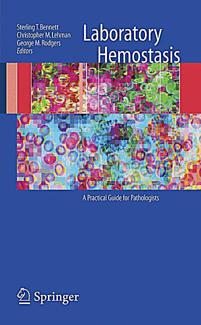 book medical management of thyroid