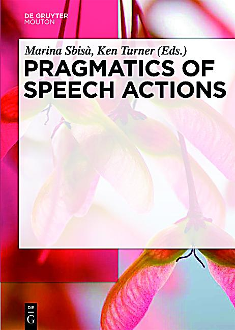 pragmatics and rhetoric Speech act theory and pragmatics edited by john r searle university of california, berkeley, usa ferenc kiefer hungarian academy of sciences, budapest, and la sorbonne nouvelle, paris.