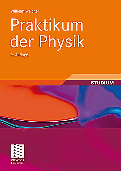 book Interaktives Entwerfen großer Programmsysteme: Konzepte und Werkzeuge 1988