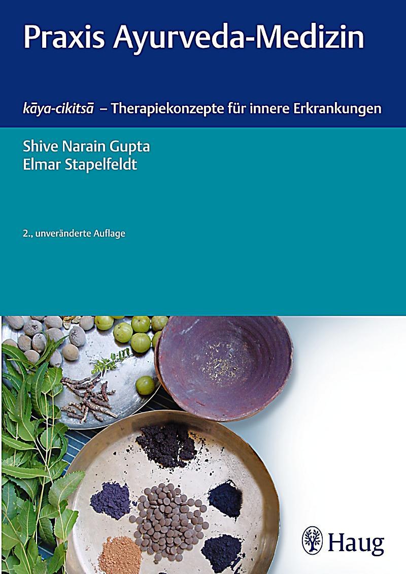 download Biochemical Engineering Fundamentals