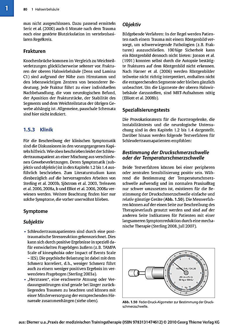Fantastisch Anatomie Und Physiologie Prüfung 2 Praxis Fotos ...