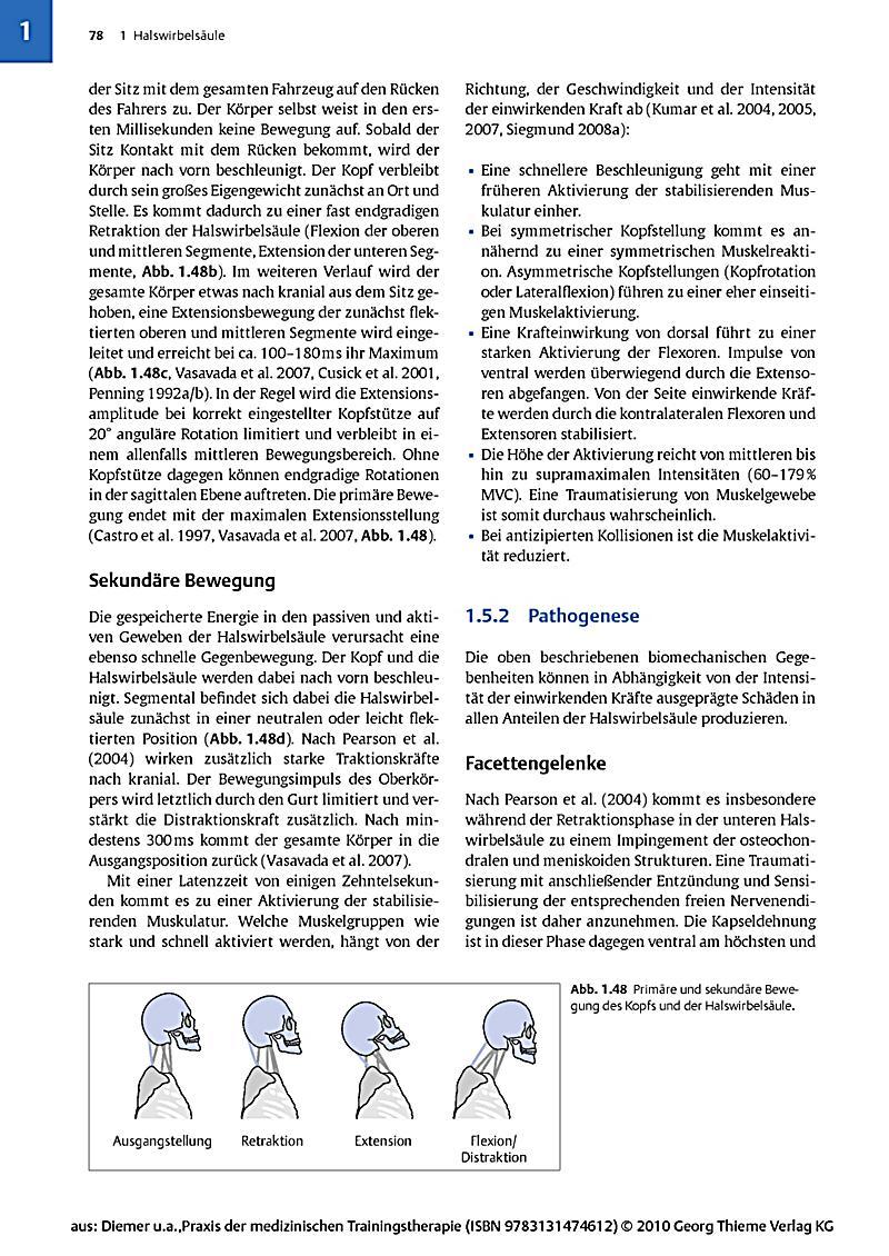 Ziemlich Medizinische Anatomie Und Physiologie Praxis Test ...