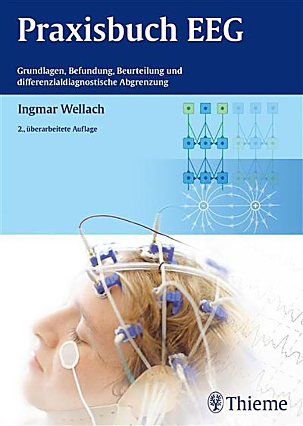 download Mathematical modeling