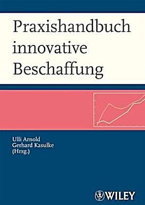 ebook atlas und lehrbuch der thorakalen endoskopie bronchoskopie