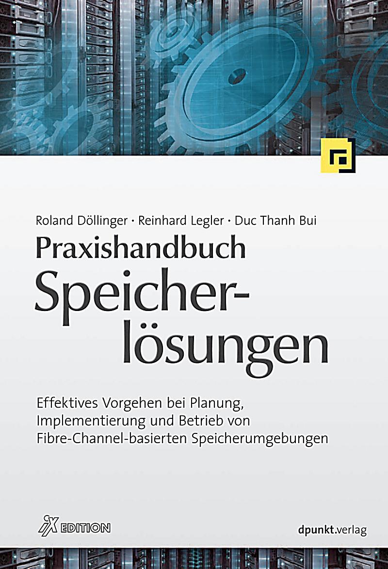 praxishandbuch-speicherloesungen-ix-edition-190172844.jpg