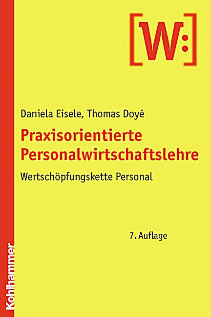 BOOK CHRISTIANITY, SOCIAL TOLERANCE, AND HOMOSEXUALITY: GAY PEOPLE IN WESTERN EUROPE FROM THE BEGINNING OF THE
