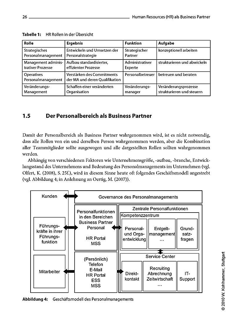 pdf nonlinear