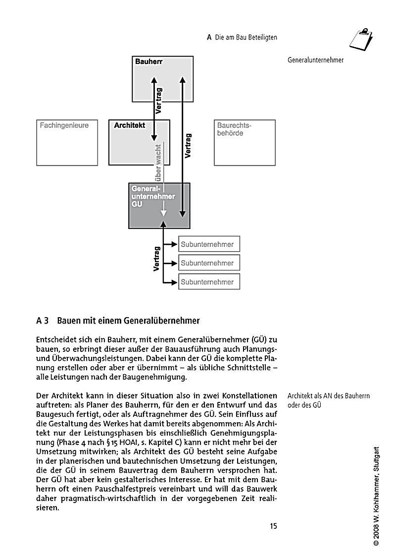 download Ethernet Passive Optical Networks