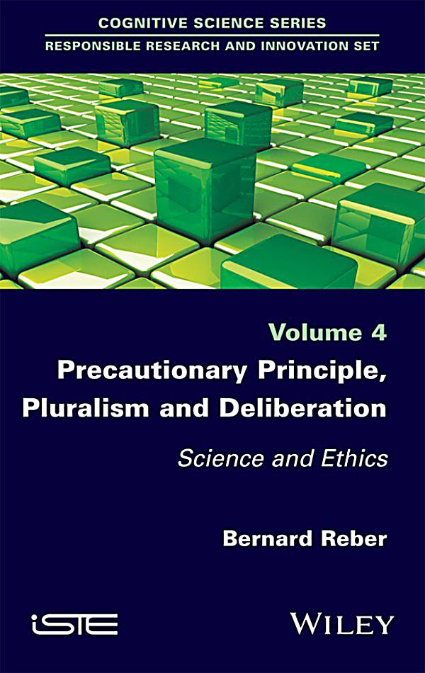 precautionary principle in india pdf