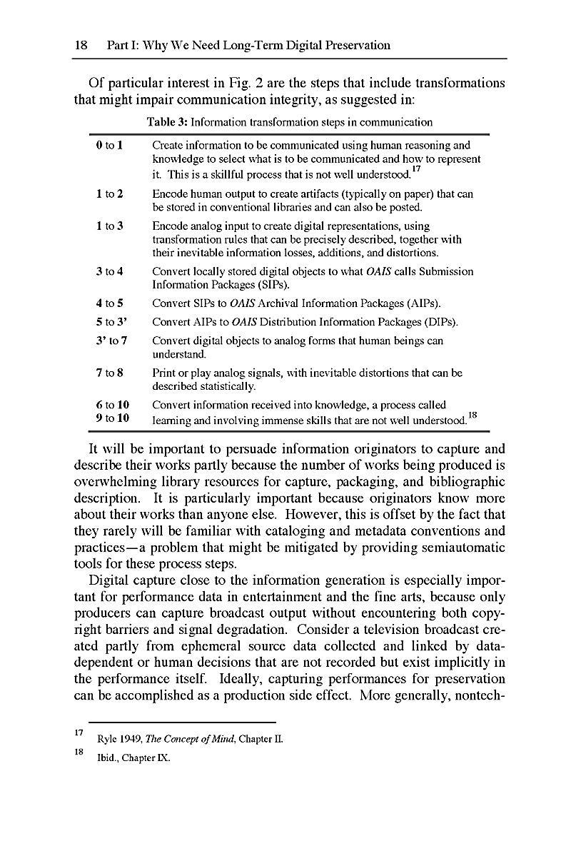 download Von Hegel zu Nietzsche. Der revolutionäre Bruch im Denken des neunzehnten Jahrhunderts