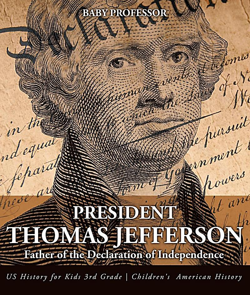 thomas jefferson declaration of independence pdf