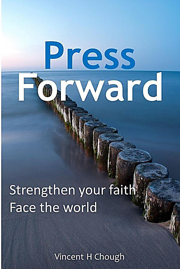 how to strengthen your faith in Faith does not come from getting our act together how jesus helped his disciples increase their faith close get desiring god in your inbox.
