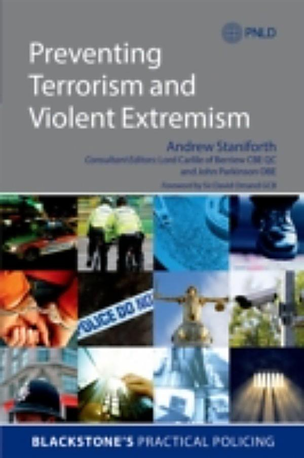 preventing terrorism What is prevent prevent is one part of the uk's contest counter terrorism strategy it includes four sections: • pursue: to stop terrorist attacks • prevent: to stop people becoming terrorists or.