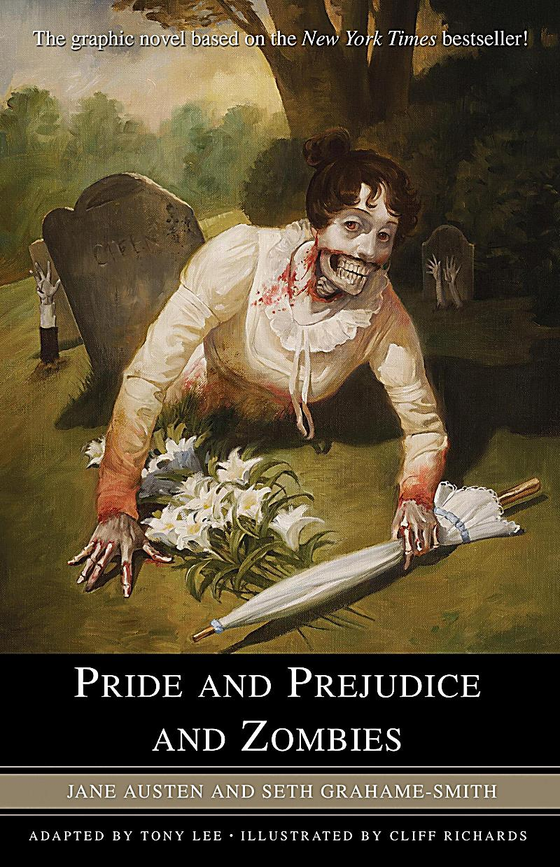 an analysis of the satire by jane austen in the novel pride and prejudice Pride and prejudice is a novel of manners by jane austen, published in 1813 this story follows the main character elizabeth, as she deals with issues of manners, upbringing, and marriage in the society of early 19th-century england.