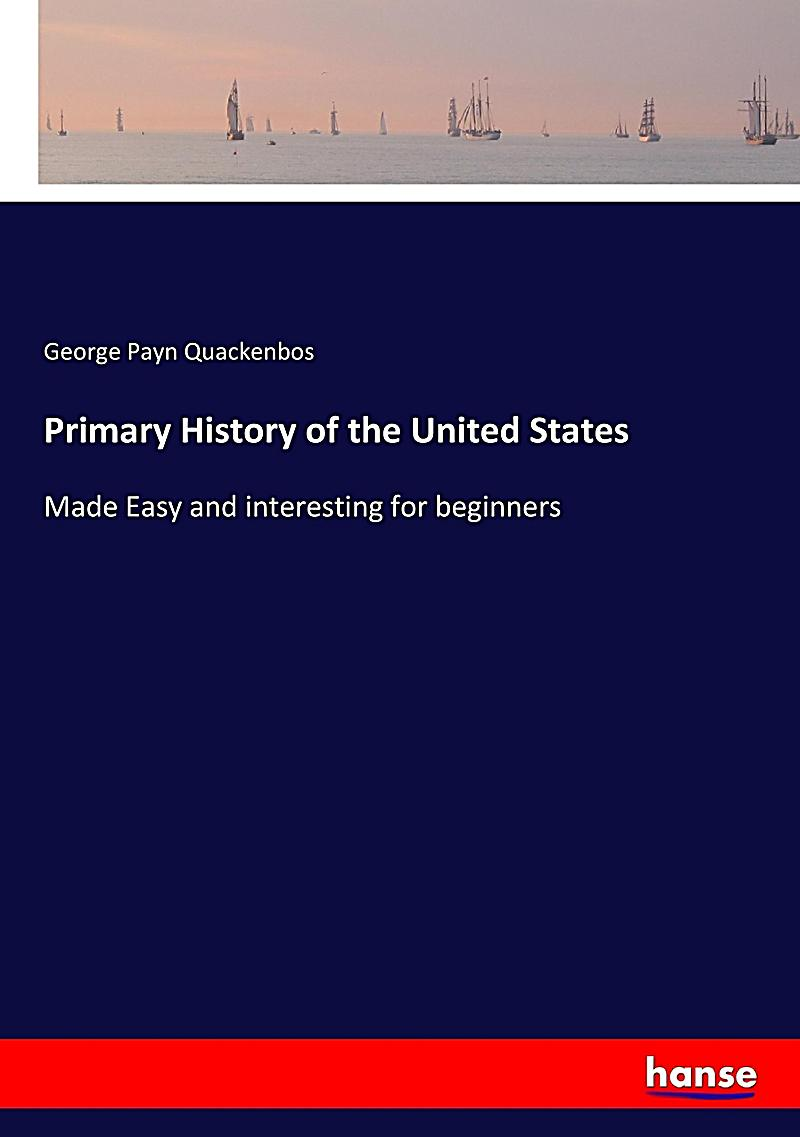 the fascinating history of the united states Extensive collection of links to information about all aspects of military history  and interesting  the official history of the united states marine .