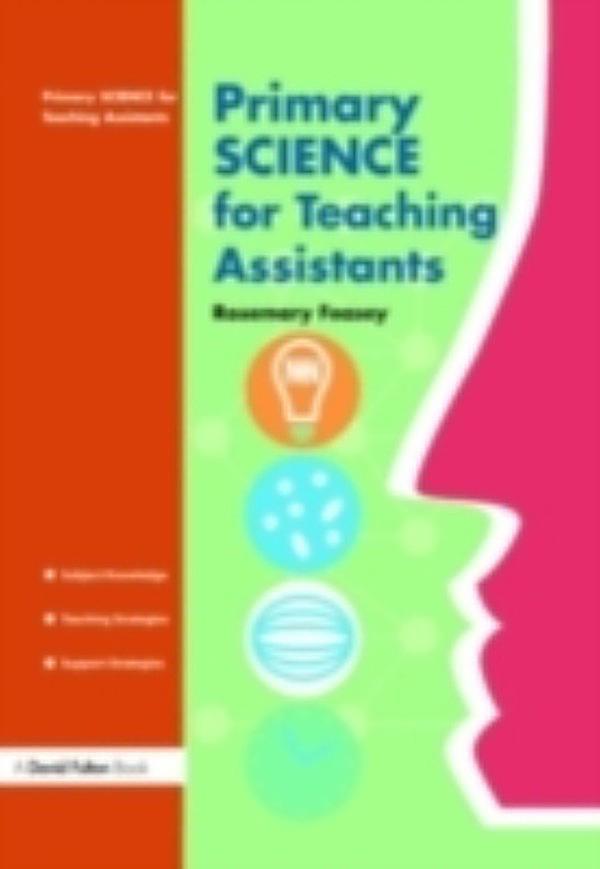 ebook Modern Aspects of Electrochemistry, No.