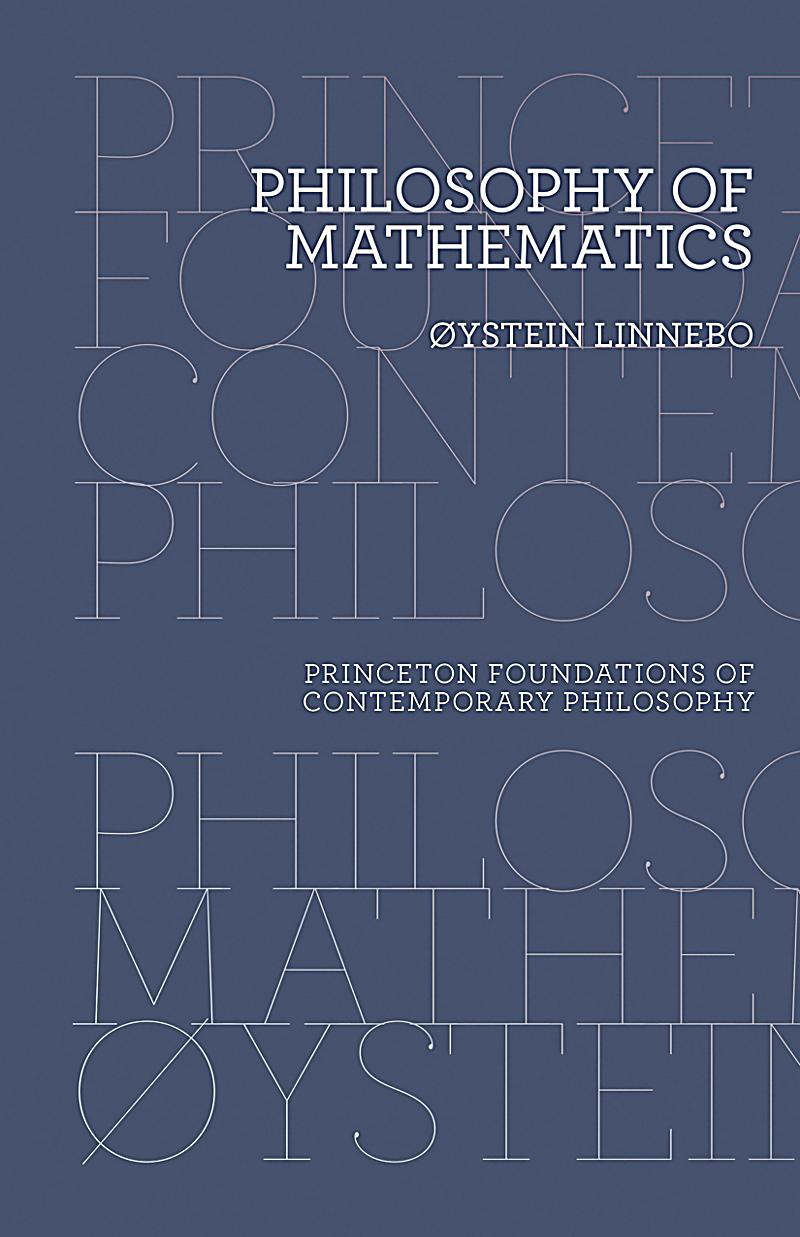 contemporary philosophy The master in modern and contemporary european philosophy focuses on  european philosophy from descartes to the present day to our knowledge this is .