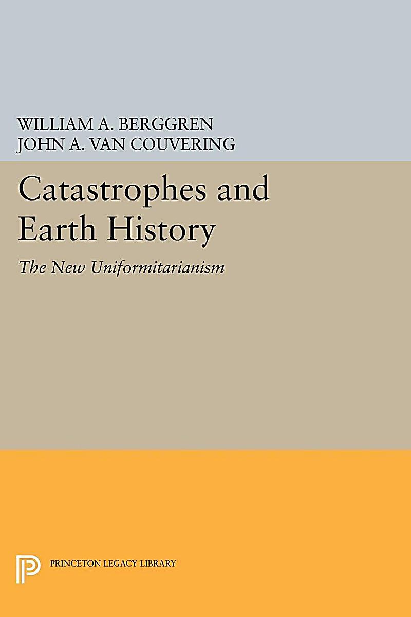 earth catastrophes Earth sciences 2 - earth catastrophes class information classinfo (pdf) syllabus syllabus (pdf) lecture notes lecture powerpoints exam study guides.