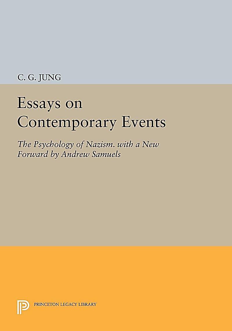 legacy essays