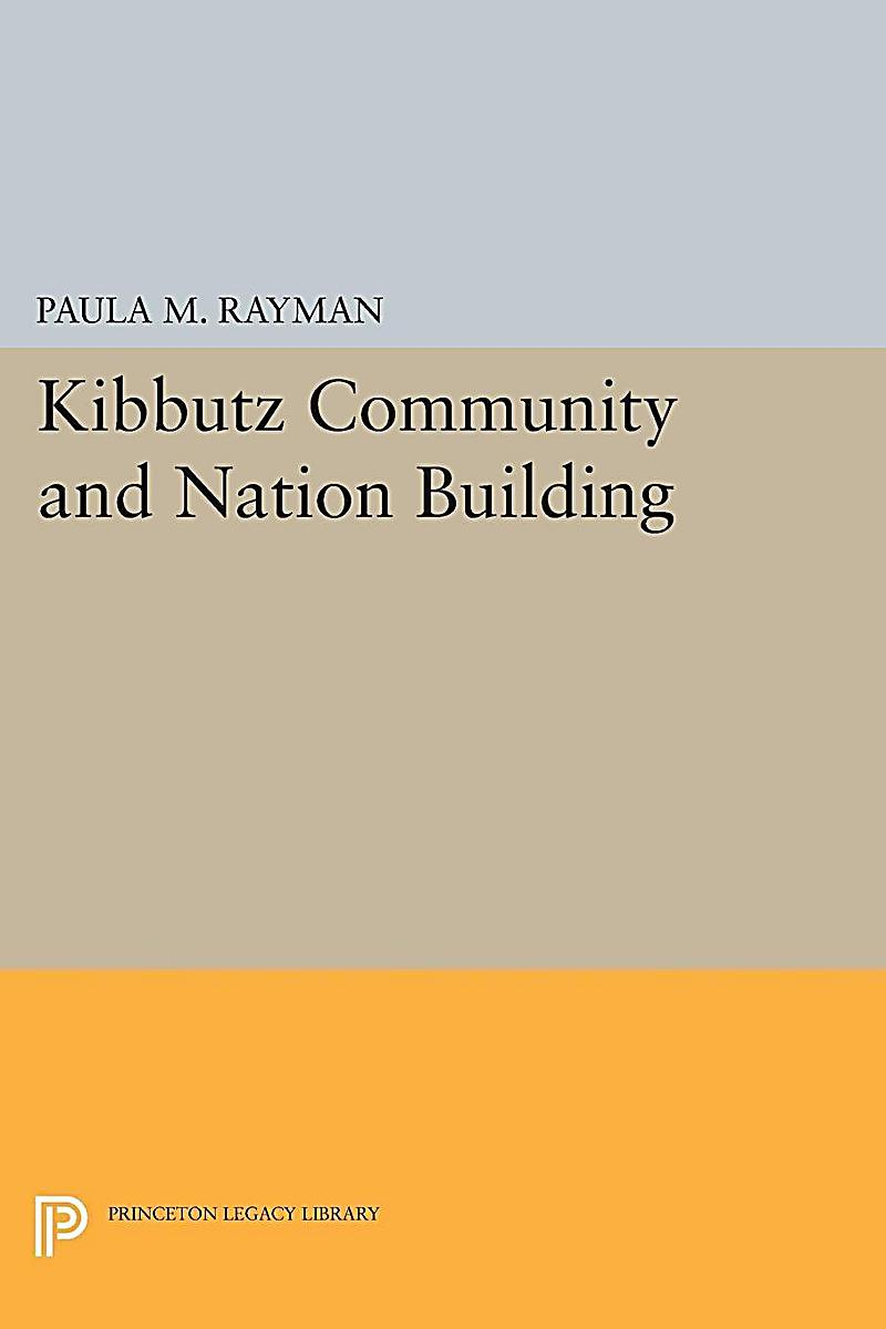 an essay on women and nation building View and download nation building essays examples  conclusions for your nation building essay home custom writing  i be chosen to represent women in the .