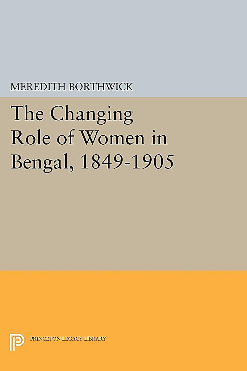 the change of womans role in the past decade Changes in families during the past 50 years  the role of the family unit has undergone drastic changes in the last fifty years  while social change for women .