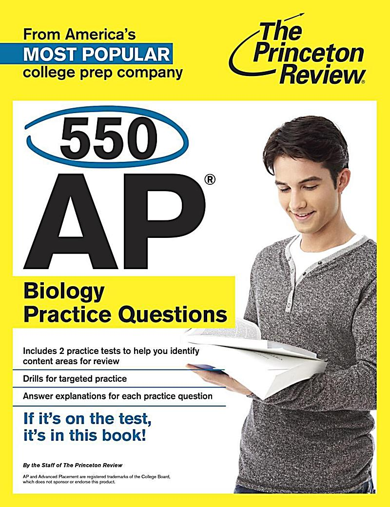 biology practice questions Past papers, summary notes, factsheets and past exam questions by topic for aqa, cie, edexcel, ocr and wjec biology as and a-levels.