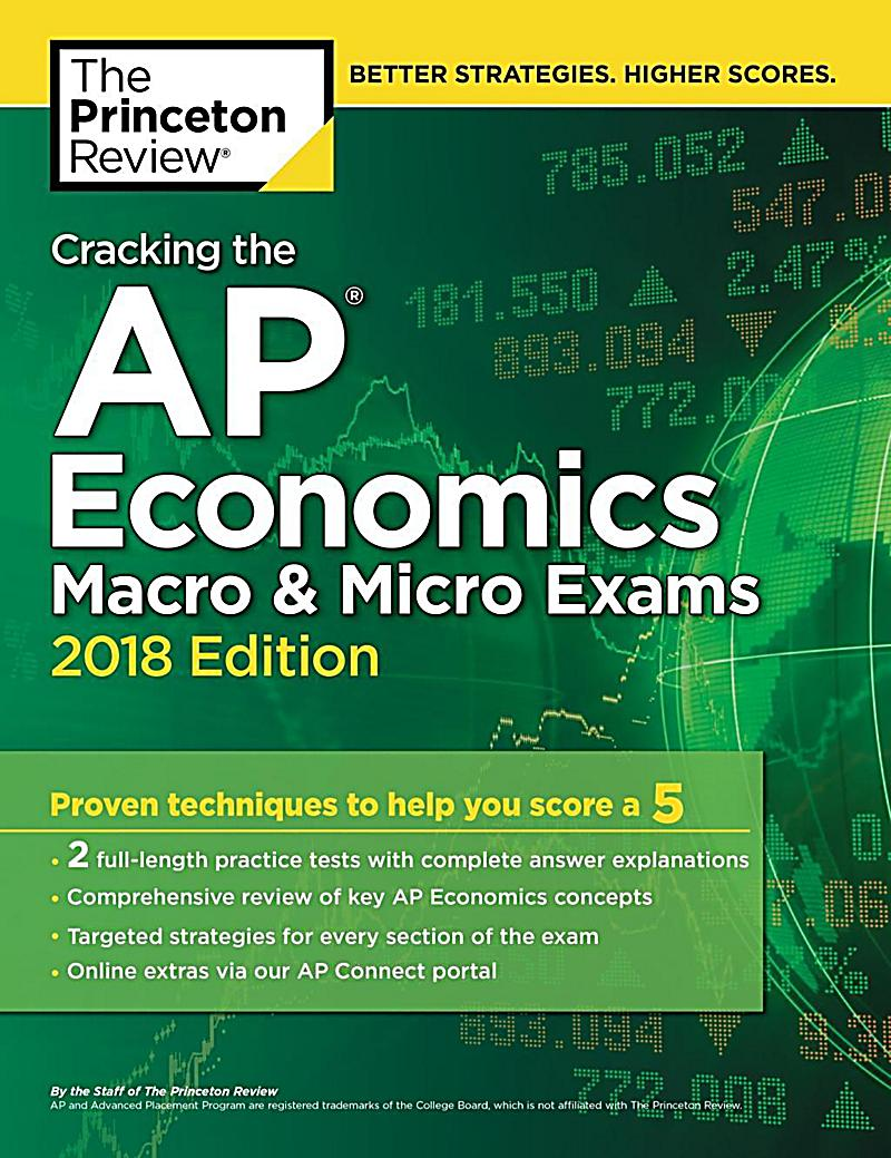 ap economics study questions Ap microeconomics midterm study guide scarcity, opportunity costs, and trade offs scarcity: limited nature of society's resources opportunity costs: the value of the next best thing that is.
