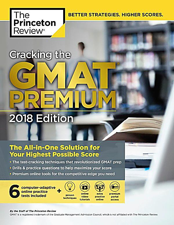 The Princeton Review offers test preparation for standardized tests including SAT, ACT and graduate school entrance exams. The Princeton Review also provides private .