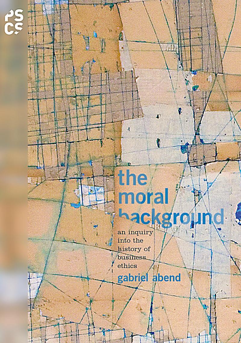 moral studies Abolish pendidikan moral (moral studies) subject in malaysian schools 12k likes the title says it all moral is 1memorising 36.