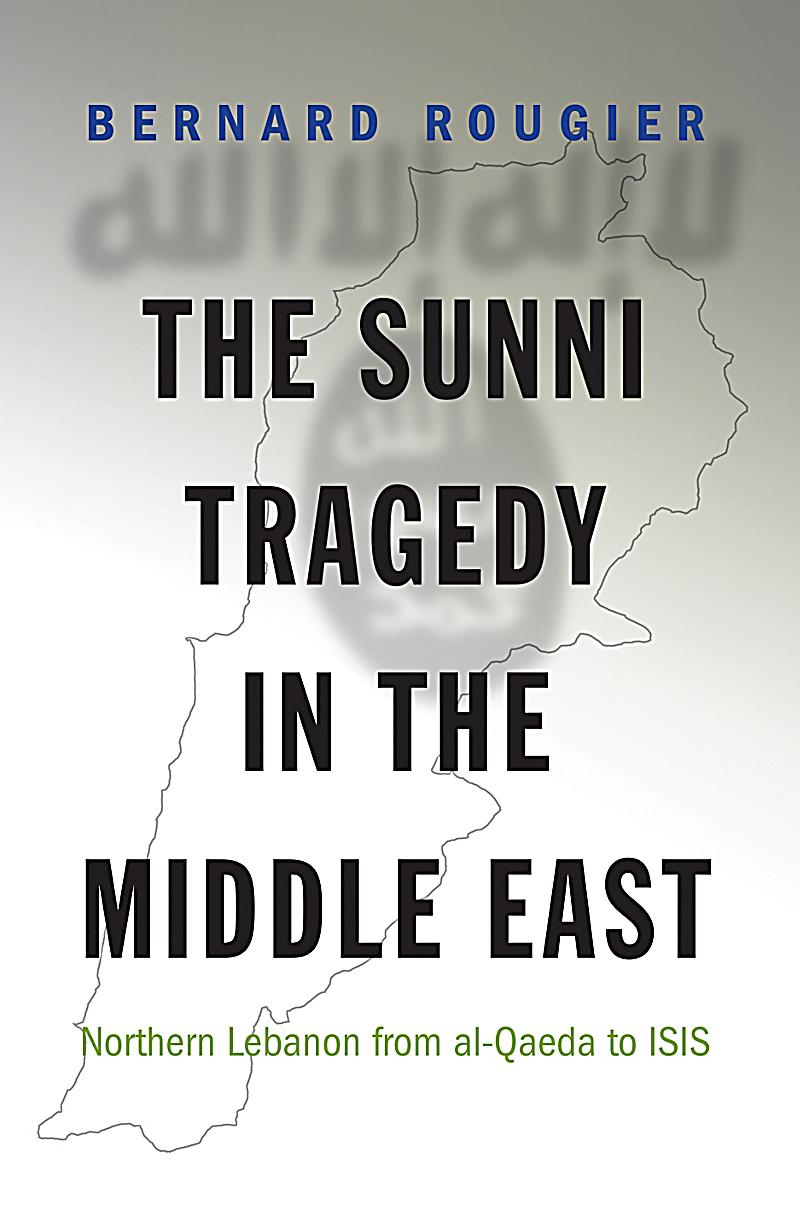 east princeton muslim Being german, becoming muslim explores how germans come to islam within this antagonistic africa, the middle east, india, and pakistan princeton.