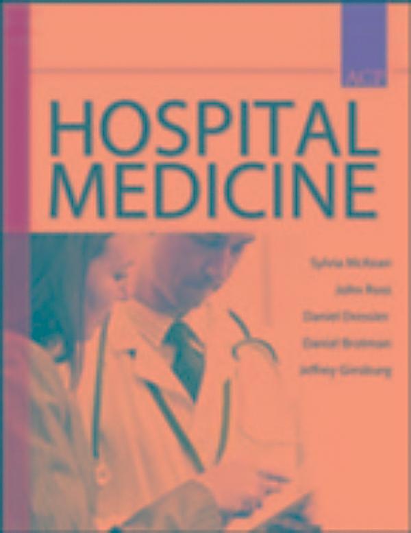 ebook estimating treatment