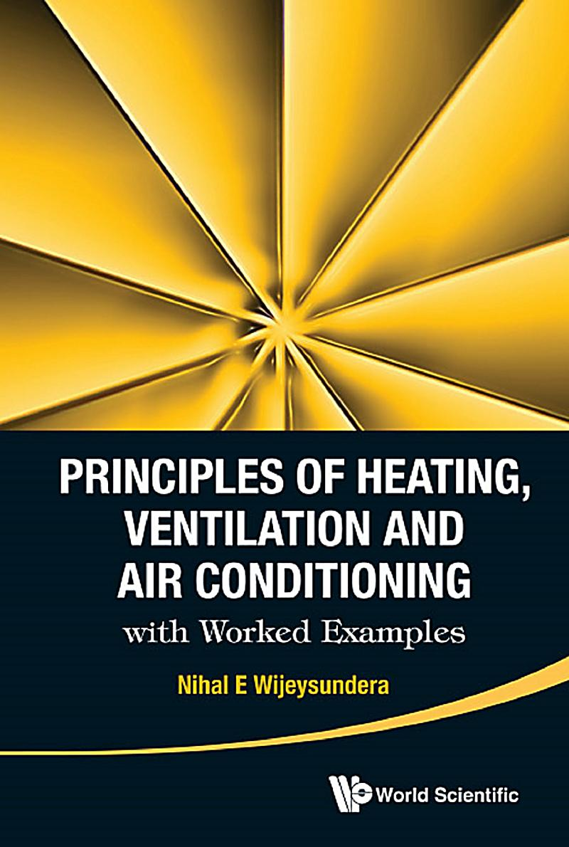 https://weltbild.scene7.com/asset/vgw/principles-of-heating-ventilation-and-air-197066655.jpg