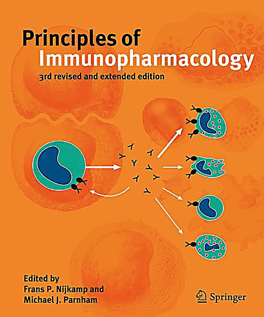 drug drug interactions in pharmaceutical development wiley series in drug discovery