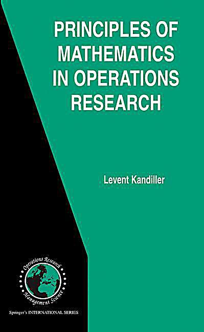 principles of research Research design is the plan that provides the logical structure that guides the investigator to address research problems and answer research questions it is one of the most important components of research methodology.