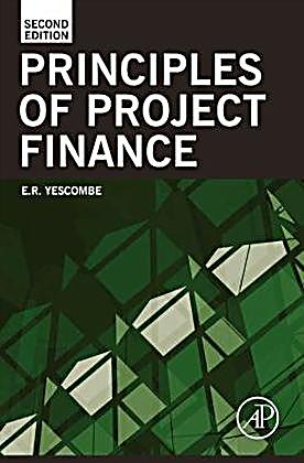 principles of project finance yescombe pdf