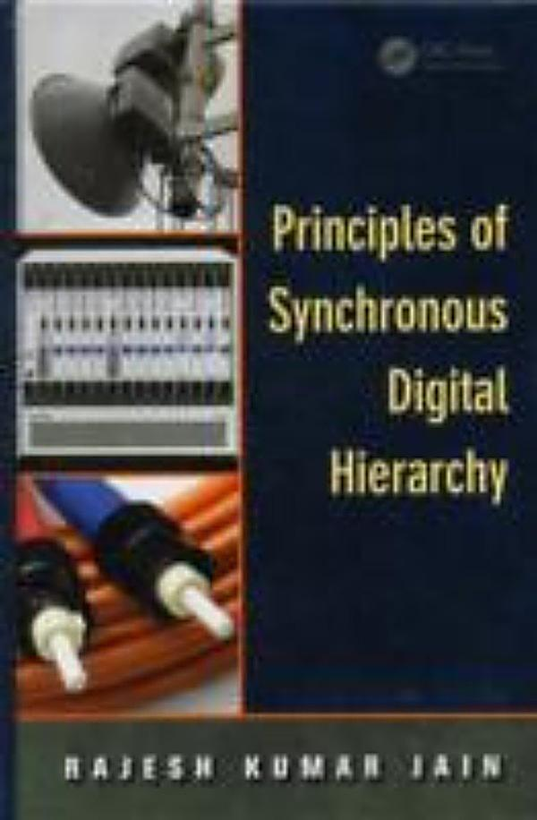 synchronous digital hierchy Plesiochronous digital hierarchy (pdh) (sonet) in north america and the synchronous digital hierarchy (sdh) in europe and the rest of the world.
