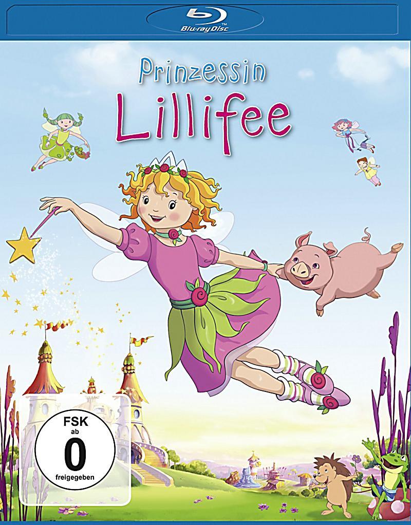 Prinzessin Film