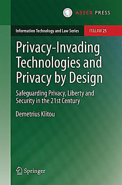 technology and privacy April 2002 by stanton mccandlish, eff technology director vers 20 - apr 10, 2002 note: mention of specific product, service or company names does not constitute eff endorsement or recommendation.
