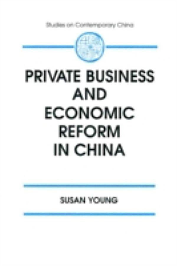 an introduction to the chinese economic reform China's recent economic growth, which has slowed since its breakneck, double-digit growth in the early 2000s, has also been a point of concern for policymakers, who have called for reforms to .
